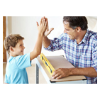 Berufe kennenlernen unterrichtsmaterial